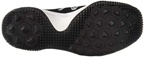3c9db39e6 New Balance Men s Freeze V2 Box Agility Lacrosse Shoe