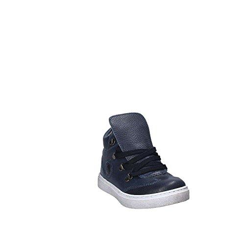 MELANIA ME2108D7I.B Zapatos Niño Azul
