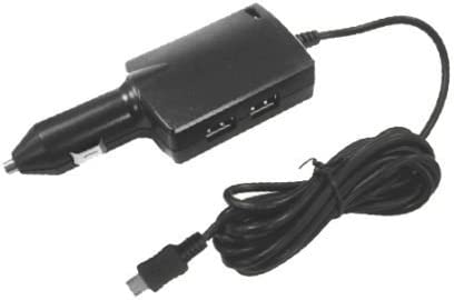 USB Data Cable for Samsung Galaxy Tab New 5V 2A AC Adapter Power Cord Charger