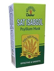 Dabur Nature Care Isabgol – 375 g