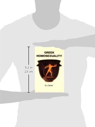 Dover k.j greek homosexuality statistics
