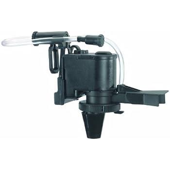 AquaClear Powerhead 20 - 110 V, 127 Gallons per Hour