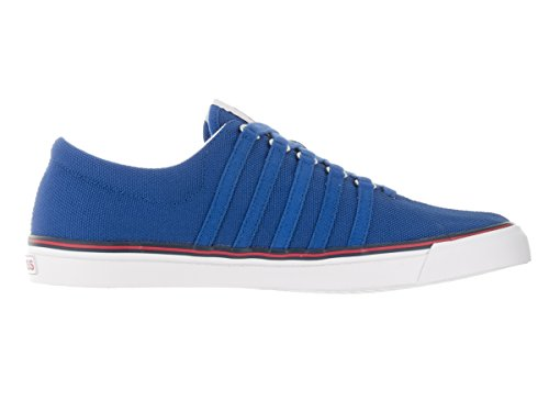 De Males Clscblu Wht Chaussures Surf'n Og K Rbnred swiss Gazon E7Kw4
