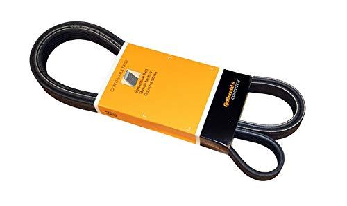 ContiTech PK060832 Serpentine Belt