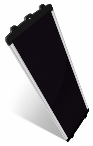 1 Amp Solar Panel - 9