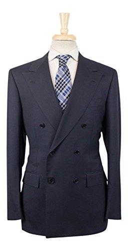 kiton-napoli-ug85-blue-double-breasted-sport-coat-50-40-reg-drop-7