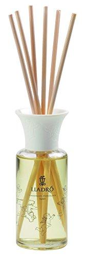 Perfume Diffuser- Gardens of Valencia ()