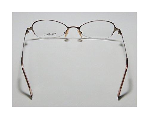 d1515c3a365dea Vera Wang Monture de lunettes Femme IsfesvB - votestuartjackson.com