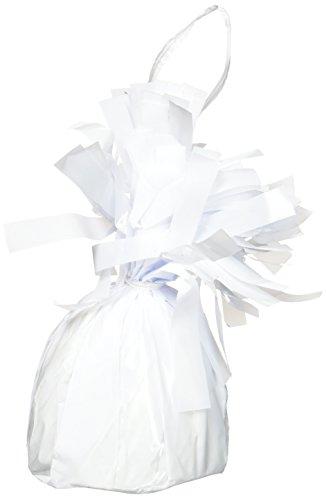 Beistle 50804 W Metallic Wrapped Balloon