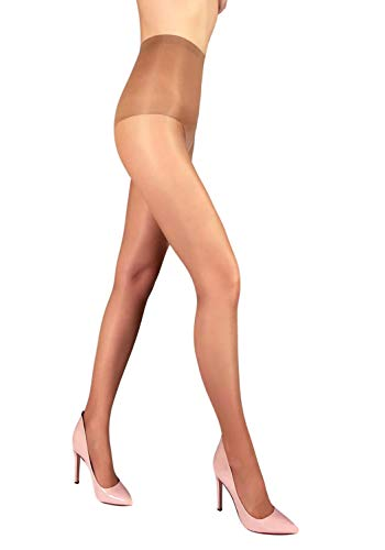 Tummy Shaping Pantyhose Body Shaper Tights Firm