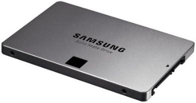 SAMSUNG 840 EVO MZ-7TE250 - 250 Gb: Amazon.es: Electrónica