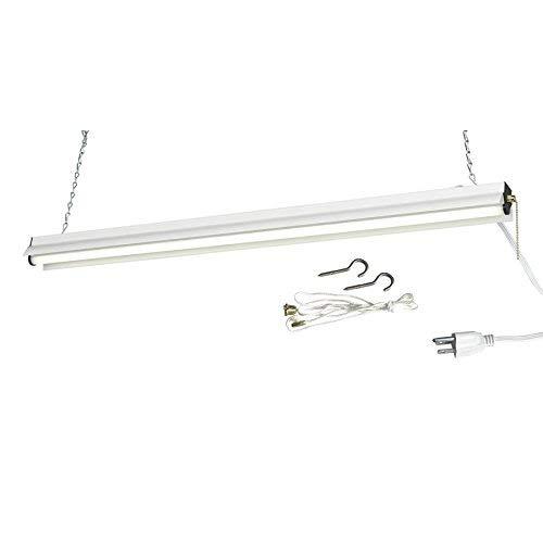 Prolite Led Lighting in US - 8
