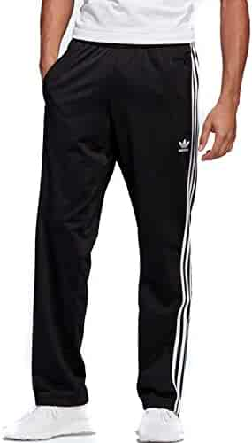1df50decad801 Shopping adidas or CQR - Active Pants - Active - Clothing - Men ...