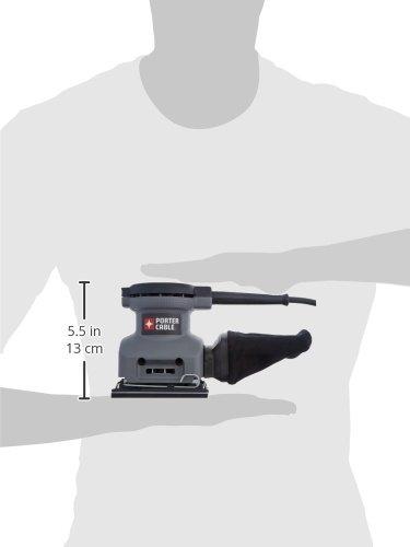 Buy ball sander for drill