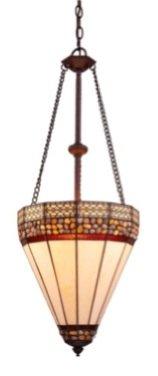 Filigree Pendant Light in US - 1
