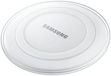 International Version No US Warranty Samsung Wireless Charger Pad Black