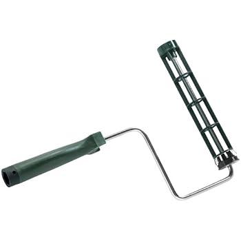 Wooster Brush R017-9 Sherlock Roller Frame, 9-Inch