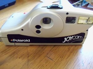 Polaroid Joycam Film Camera - Polaroid Buy