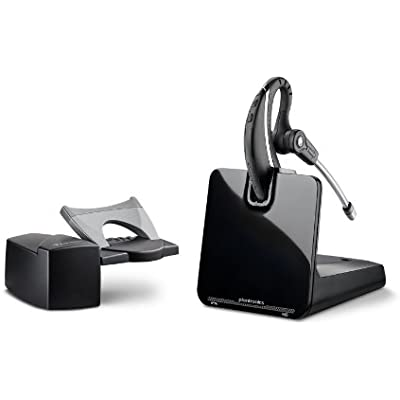 plantronics-cs530-office-wireless-1