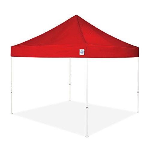 E Z UP Vantage Instant Shelter