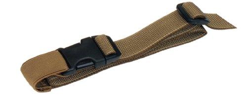 - Ontario Knives 1904 Compatible Leg Strap