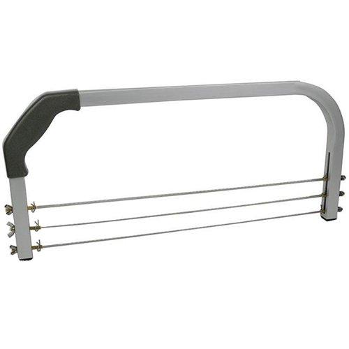 bread slicer wire - 2
