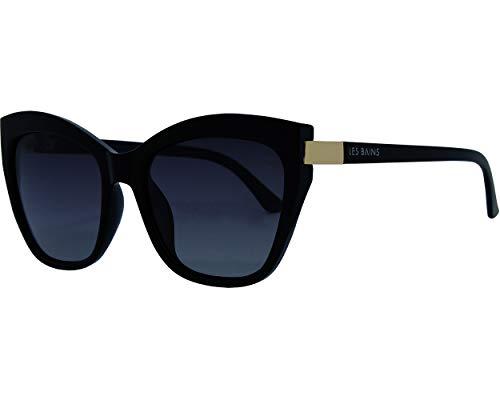 Óculos Blanco Les Bains