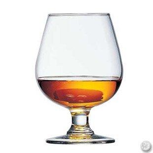 Cardinal Glassware Brandy Glass 12 oz. - 71079
