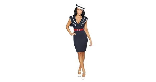 Amazon.com: Disfraz de Roma 3 piezas elección del Capitán ...