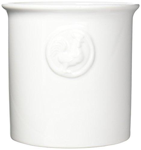 Home Essentials 77804-HE Home Décor Product
