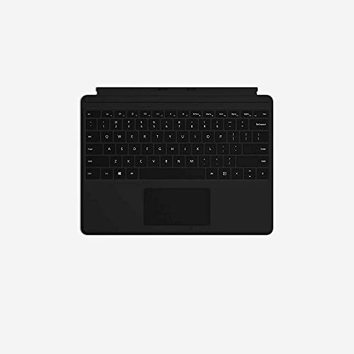 (Renewed) Microsoft Surface Pro X Keyboard QJW-00015 (B08BZRMVJS) Amazon Price History, Amazon Price Tracker