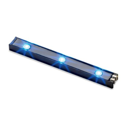 Coralife-Energy-Savers-ACL15608-Biocube-Led-Light-Bar-Blue