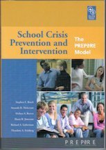 Download School Crisis Prevention and Intervention PDF