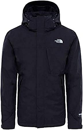 THE NORTH FACE Mountain Light Triclimate Jacket Men Doppeljacke