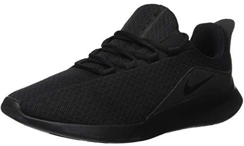 Zapatillas Running Wmns Para Viale black Mujer De Nike Negro 002 black xqInEdE