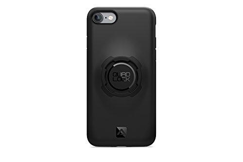 coque iphone 7 golf