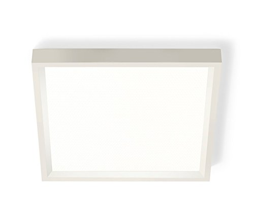 Philips 303099 SlimSurface Surface Downlight