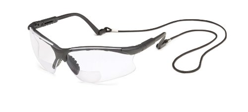 54eed3259e Image Unavailable. Image not available for. Color  Gateway Safety 16MC10  Scorpion MAG Safety Glasses