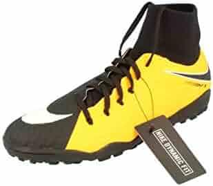 80075722a1e98 Shopping Amazon Global Store - M T clothing LTD - NIKE - Shoes - Men ...