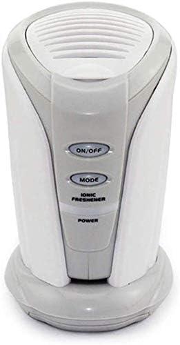 XYNB Desodorante para refrigerador casero, Dispositivo purificador ...