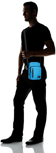 924e5ae7fd6de Nike Bag Core Small Items II  Amazon.co.uk  Sports   Outdoors