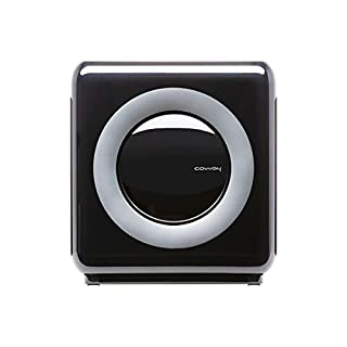 Coway AP-1512HH Mighty Air Purifier with True HEPA and Eco Mode (B00BTKAPUU) | Amazon price tracker / tracking, Amazon price history charts, Amazon price watches, Amazon price drop alerts