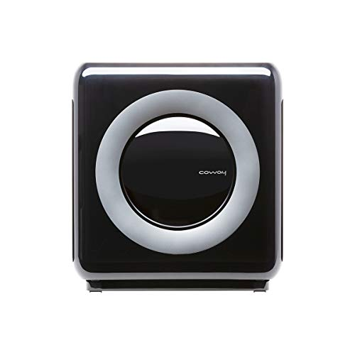 Coway AP-1512HH Mighty Air Purif...