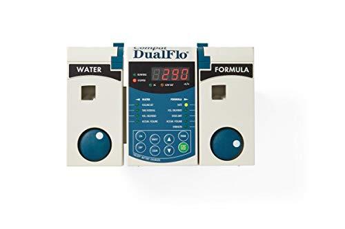 Nestle Clinical Nutrition Compat Dual Flo Pump - Doy199255, 1 Pound