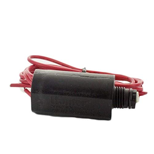 Replacement 24V Solenoid 606800 Hunter
