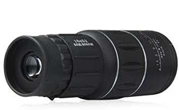 Buy shopngift bushnell dual focus zoom outdoor travel