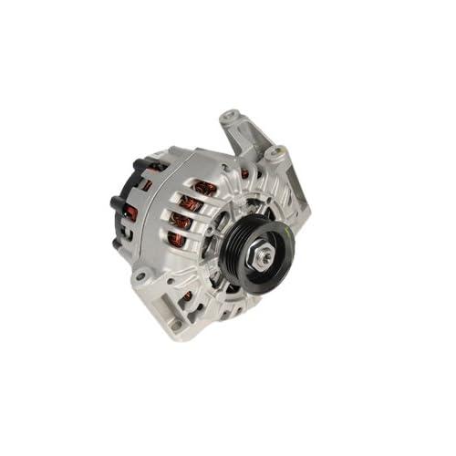 Image of Alternators ACDelco 20834656 GM Original Equipment Alternator