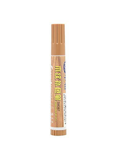 Best Quality - Marker Pens - Color Floor Grain Repair for sale  Delivered anywhere in Canada