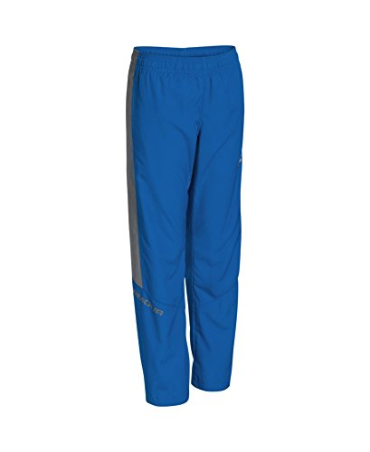 Boys Pants - Blue