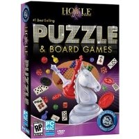 hoyle board and puzzle games 2012 - 3